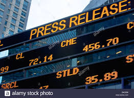 stock ticker stock ticker trading stock prices prices finance business