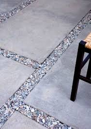 Inexpensive Patio Flooring Options Best 25 Inexpensive Patio Ideas On Pinterest Inexpensive Patio