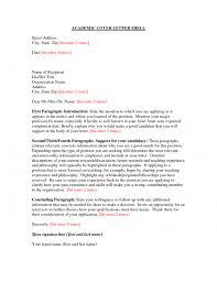 ideal cover letter length 6756