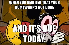 Mickey Mouse Meme - mickey mouse no sleep meme by sparklecat16 on deviantart