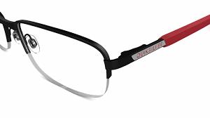 specsavers optometrists designer glasses sunglasses contact