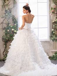 history of the wedding dress the history of the white wedding dress wedding dresses