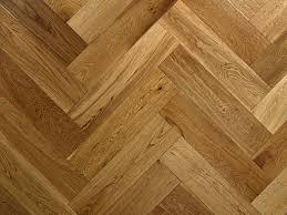 Chateau Oak Laminate Flooring Engineered Wood Flooring Best At Flooring