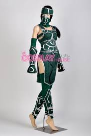 league legends akali cosplay costume version 01 akali