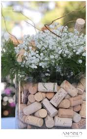 best 25 wine cork centerpiece ideas on pinterest wine party