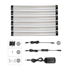kitchen drawer lights led drawer light led drawer light suppliers and manufacturers at