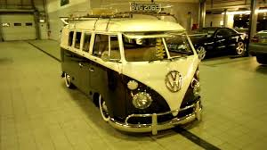 new volkswagen bus yellow the black keys vw bus youtube