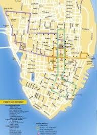 charleston trolley map free transportation in charleston dash trolley free