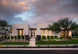 Toll Brothers Parkview by Toll Brothers Phoenix Mesa Az Communities U0026 Homes For Sale