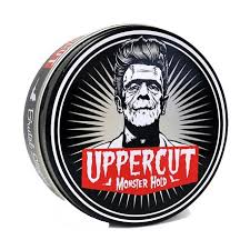 Pomade Import official distributor uppercut hold pomade by indonesia pomade