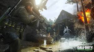Cod 3 Map Pack Call Of Duty Modern Warfare Remastered Map Pack Variety Angekündigt