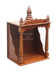Sofa Sets Online India Wt 1 Wooden Home Temple Details Bic Furniture India