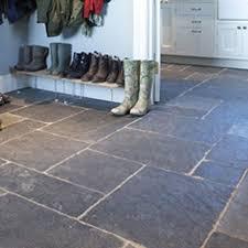 17 best images about flooring on oak slate tiles