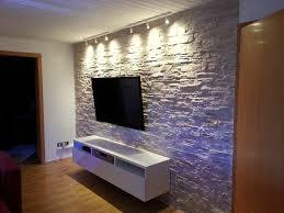 wohnzimmer ideen wandgestaltung regal stunning braune wandgestaltung im wohnzimmer ideen images house