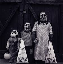 Halloween Costumes 70s 15 Halloween Costumes 1970s Mental Floss