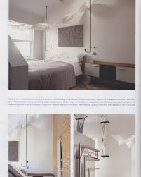 World Of Interiors Blog Bedroom Lights The World Of Interiors Factorylux