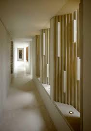 hallway interior elegant narrow hallway in beach house beautiful hallway