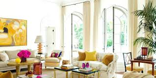 tropical colors for home interior furniture florida living room ideas design style paint colors