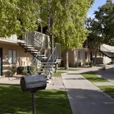monterey village apartments 4707 e mcdowell rd phoenix az