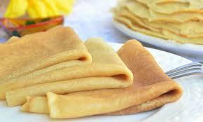 2 recette cuisine crêpes légères à 2 sp plat et recette recettes de cuisine faciles