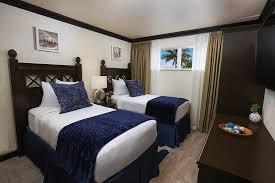 beachfront wakulla two bedroom suites wakulla suites a westgate resort westgate reservations