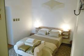 chambre hote seville chambre hote seville 60 images chambres d 39 hôtes hostal la
