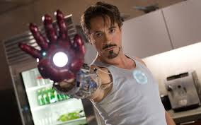 62 tony stark hd wallpapers backgrounds wallpaper abyss