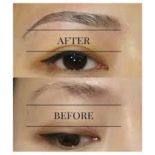 brows by renee 26 photos u0026 70 reviews makeup artists 345