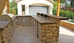 Patio World Walnut Creek Best Tile Stone And Countertop Professionals In Walnut Creek Ca