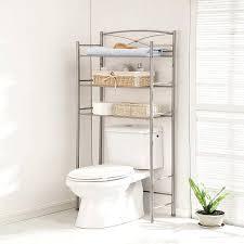 bathtub corner shelvestutorial on how to make corner floating