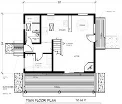 off the grid floor plans passive solar architecture