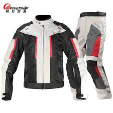 summer motorcycle jacket online get cheap mesh summer motorcycle jacket aliexpress com