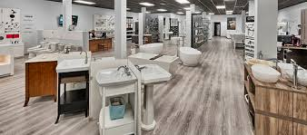 bathroom design showroom chicago bath kitchen showrooms chicago area supply