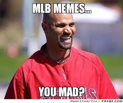 U Mad Or Nah Meme - mad or nah meme 28 images you mad or nah meme you mad or nah