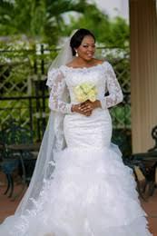 wedding dresses canada canada sleeve mermaid wedding dresses supply