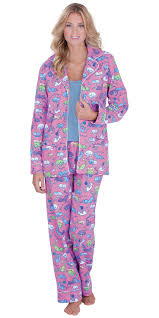 best 25 pajamas for adults ideas on