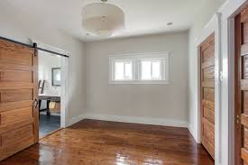 renovated gentilly terrace craftsman bungalow asks 275k curbed