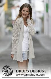 www drops design ravelry 159 2 lace affair pattern by drops design