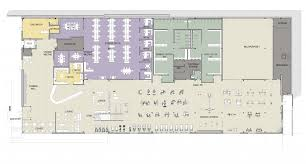 floor plans with pictures floor plans uw tacoma