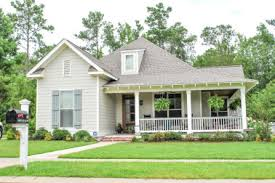 country style homes top 100 country style homes country house plans america s home