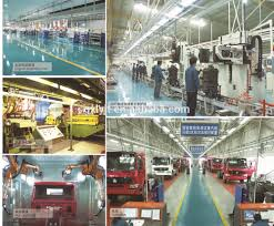 mitsubishi fuso dump truck 2016 diesel engine 8x4 howo10 wheel dump truck capacity