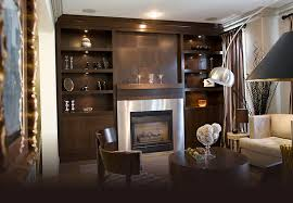 wall units outstanding family room wall units living room wall