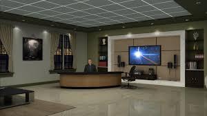 virtual set editor software newtek