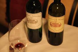 chateau margaux i will drink chateau margaux tasting picture of wine tours bordeaux