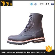 used motorcycle boots used work boots used work boots suppliers and manufacturers at