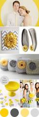 54 best grey silver and yellow wedding theme images on pinterest