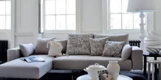 living room living room furniture ideas best living room ideas