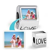 Custom Charms Cheap Custom Photo Charms Find Custom Photo Charms Deals On Line