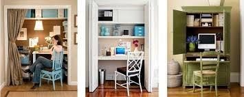 comment organiser bureau comment organiser mon bureau à la maison