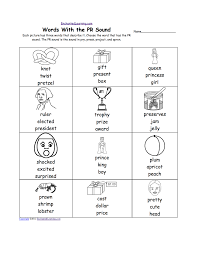 Beginning Middle And End Worksheets Phonics Worksheets Multiple Choice Worksheets To Print